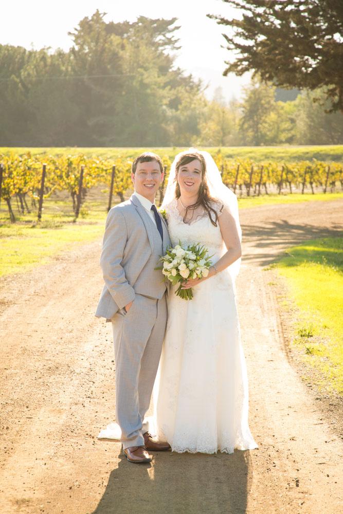 San Luis Obispo Wedding Photographer Biddle Ranch Vineyard House 086.jpg