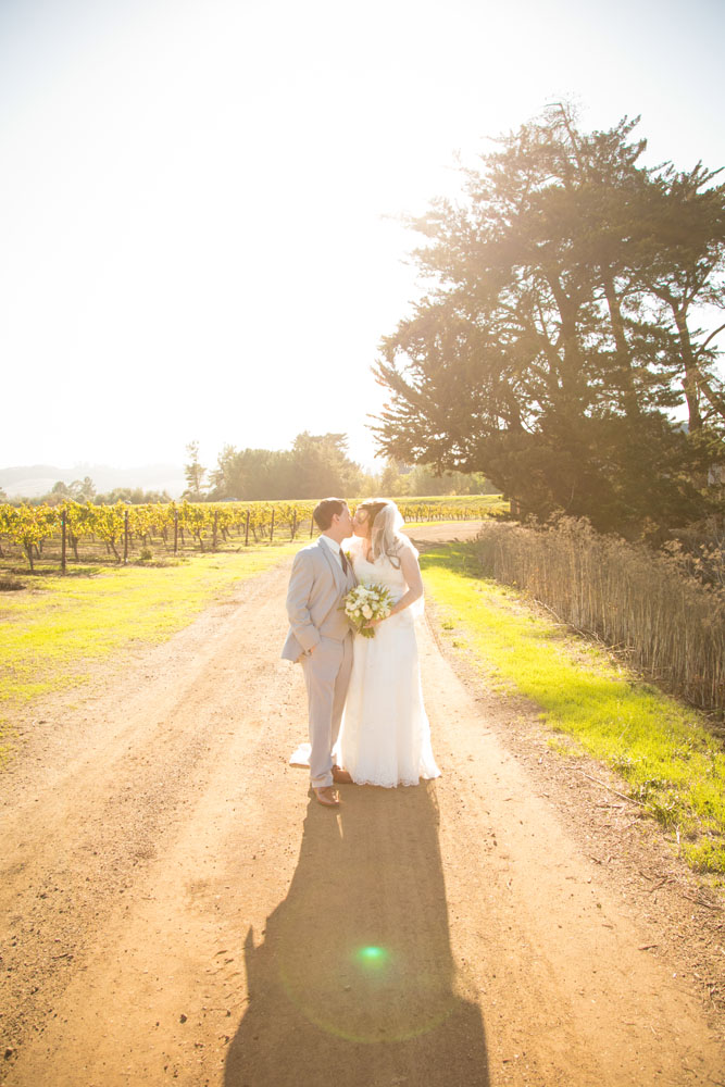 San Luis Obispo Wedding Photographer Biddle Ranch Vineyard House 088.jpg