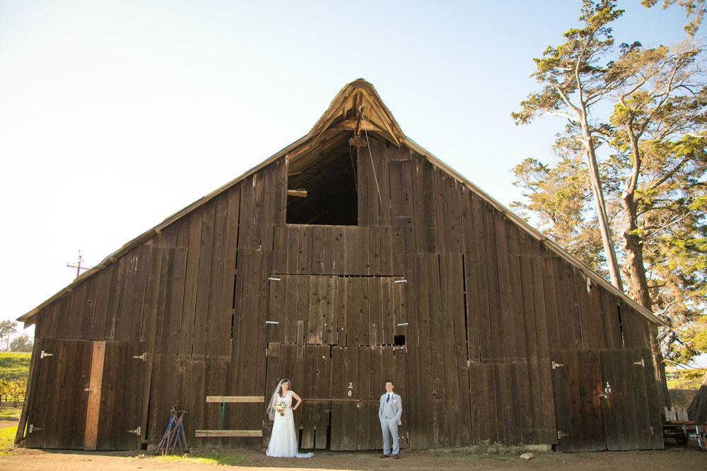 San Luis Obispo Wedding Photographer Biddle Ranch Vineyard House 089.jpg