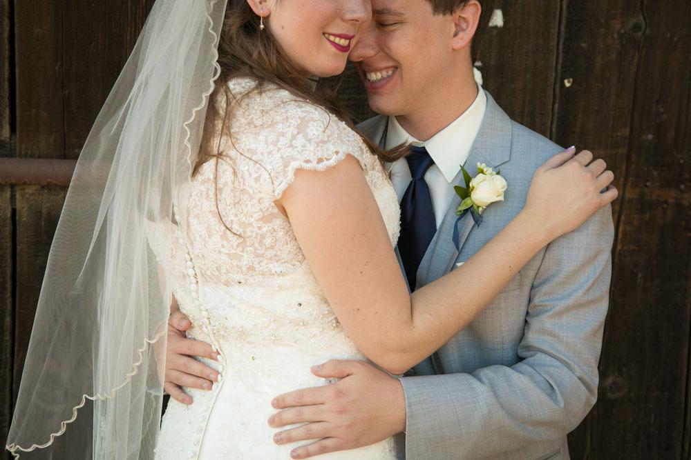 San Luis Obispo Wedding Photographer Biddle Ranch Vineyard House 092.jpg