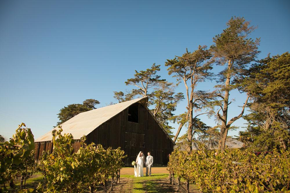San Luis Obispo Wedding Photographer Biddle Ranch Vineyard House 093.jpg