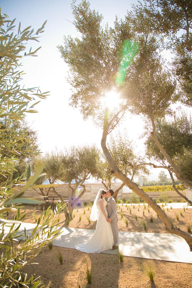 San Luis Obispo Wedding Photographer Biddle Ranch Vineyard House 095.jpg