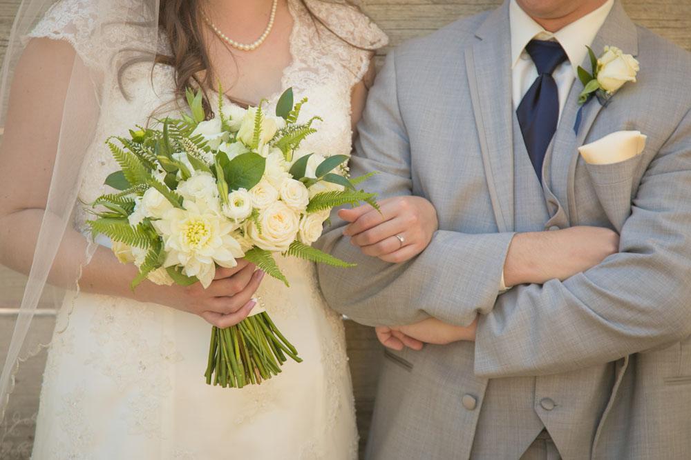 San Luis Obispo Wedding Photographer Biddle Ranch Vineyard House 098.jpg
