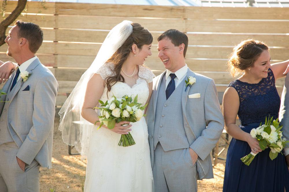San Luis Obispo Wedding Photographer Biddle Ranch Vineyard House 101.jpg