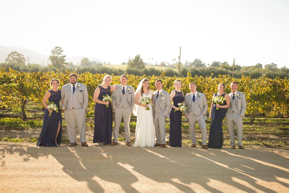 San Luis Obispo Wedding Photographer Biddle Ranch Vineyard House 102.jpg