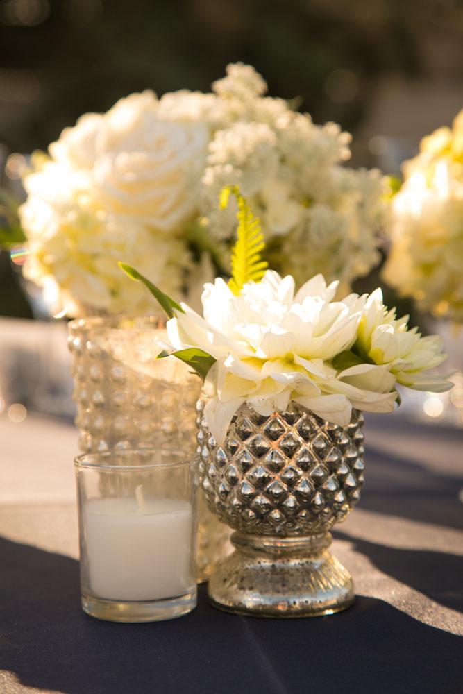 San Luis Obispo Wedding Photographer Biddle Ranch Vineyard House 106.jpg