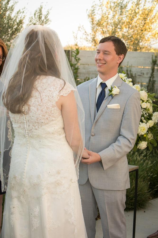 San Luis Obispo Wedding Photographer Biddle Ranch Vineyard House 118.jpg