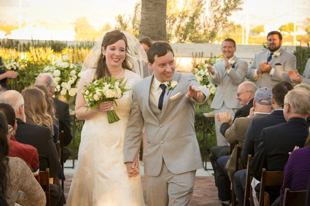 San Luis Obispo Wedding Photographer Biddle Ranch Vineyard House 121.jpg