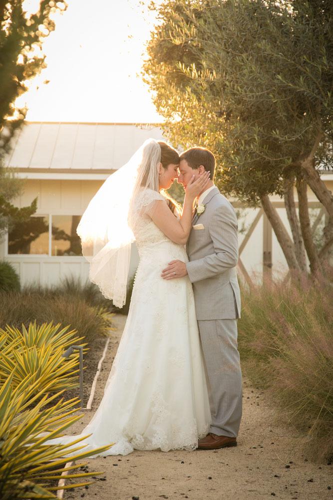 San Luis Obispo Wedding Photographer Biddle Ranch Vineyard House 122.jpg