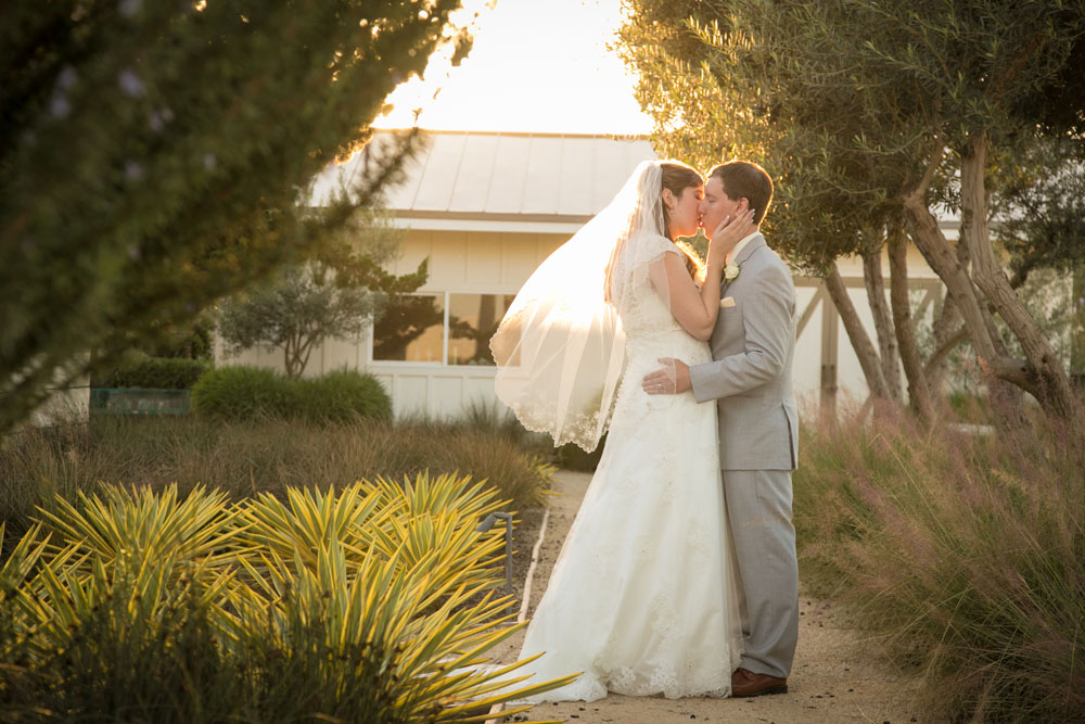 San Luis Obispo Wedding Photographer Biddle Ranch Vineyard House 123.jpg
