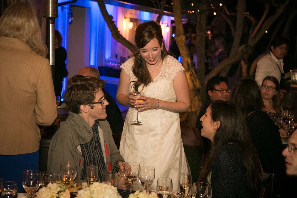San Luis Obispo Wedding Photographer Biddle Ranch Vineyard House 133.jpg
