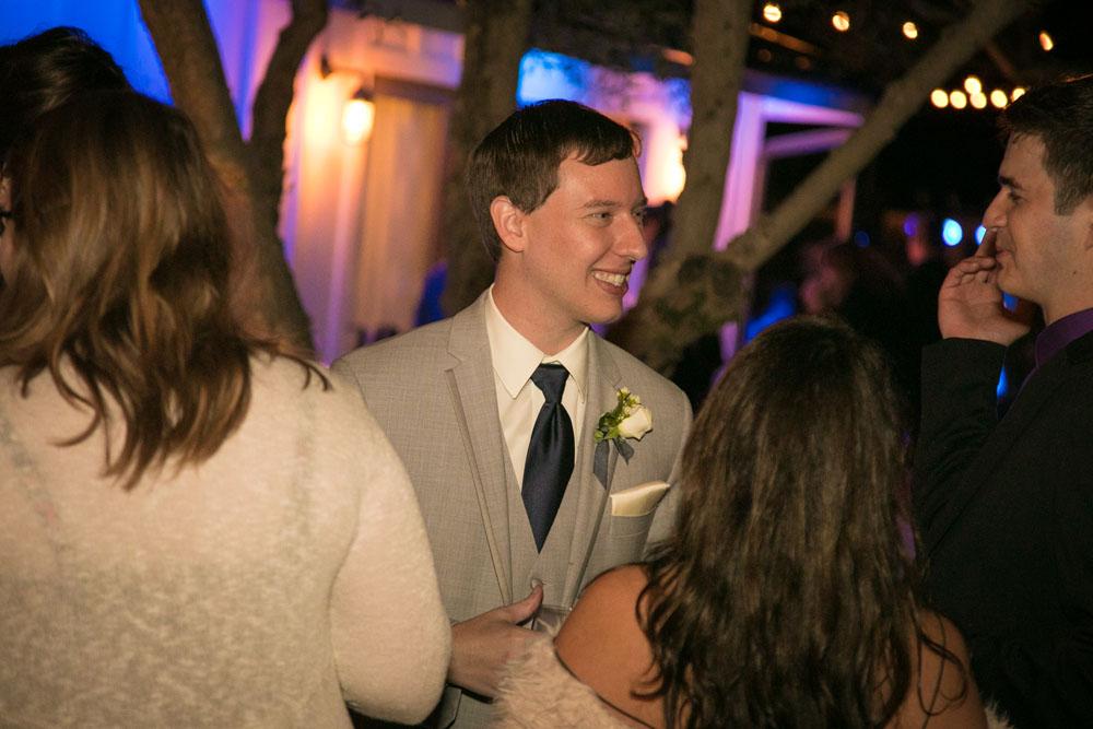 San Luis Obispo Wedding Photographer Biddle Ranch Vineyard House 136.jpg
