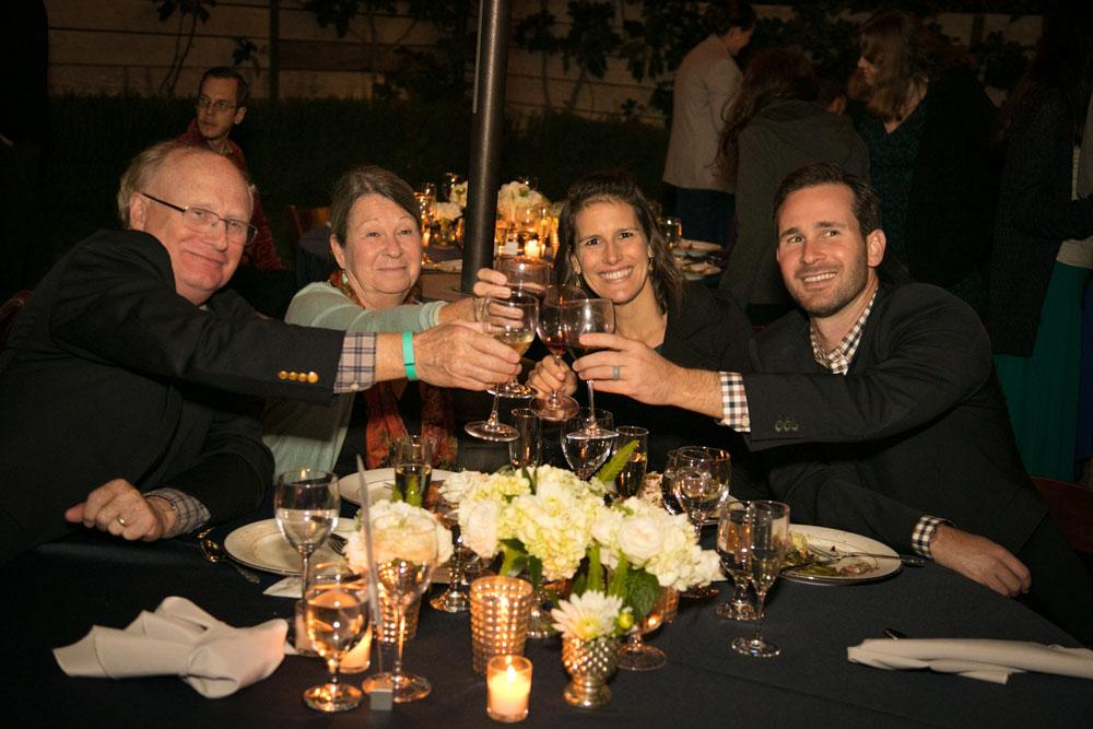 San Luis Obispo Wedding Photographer Biddle Ranch Vineyard House 135.jpg