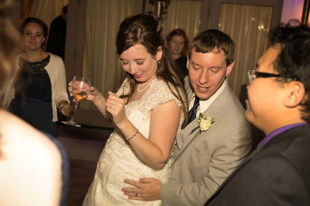 San Luis Obispo Wedding Photographer Biddle Ranch Vineyard House 151.jpg