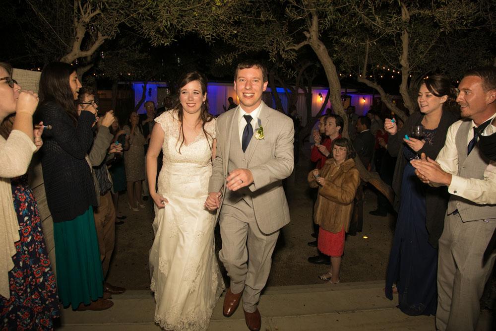 San Luis Obispo Wedding Photographer Biddle Ranch Vineyard House 155.jpg