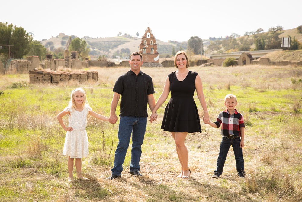 Paso Robles Family Photographer Mission San Miguel 014.jpg