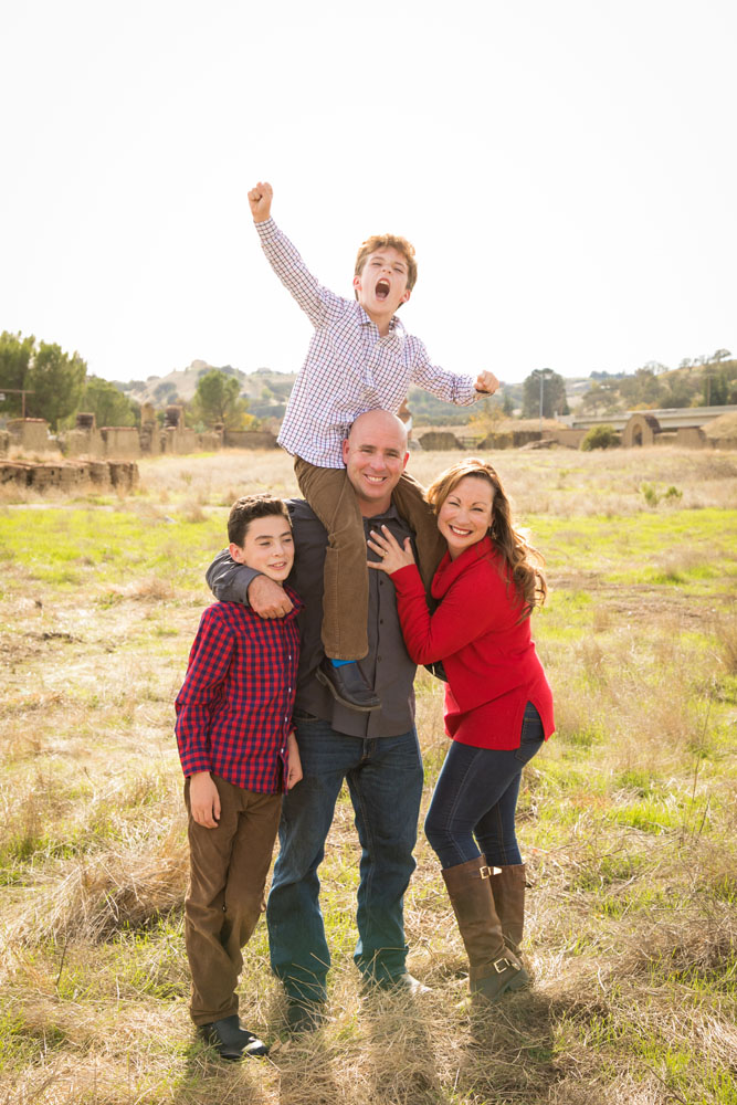 Paso Robles Family Photographer Mission San Miguel 036.jpg