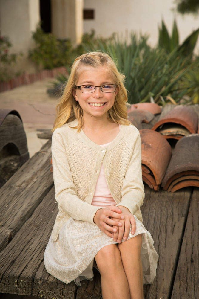Paso Robles Family Photographer Mission San Miguel 039.jpg