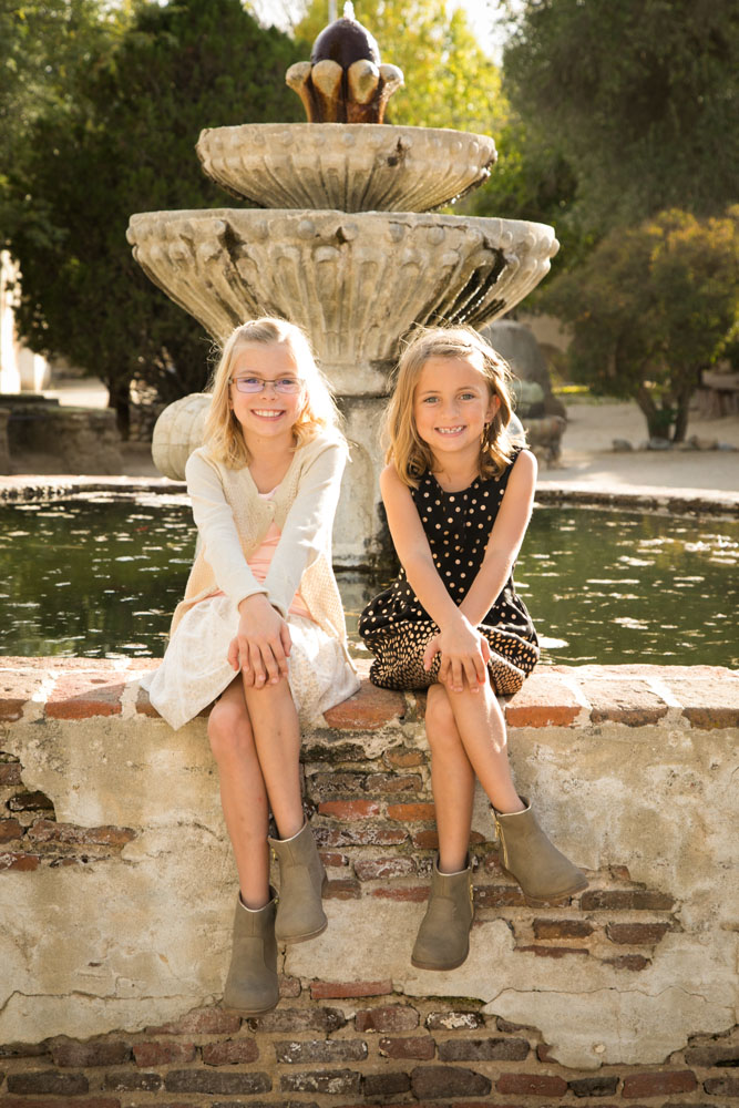 Paso Robles Family Photographer Mission San Miguel 046.jpg