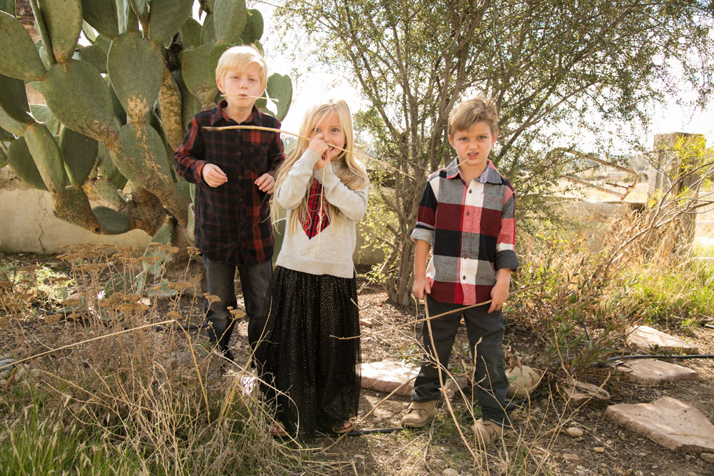 Paso Robles Family Photographer Mission San Miguel 064.jpg