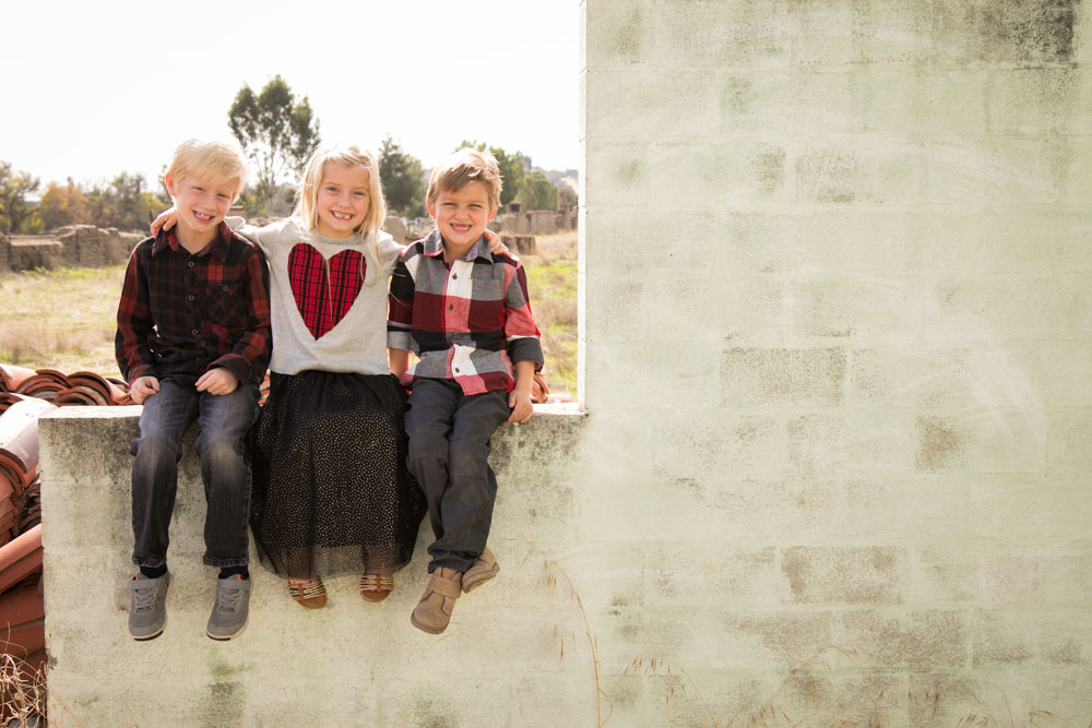 Paso Robles Family Photographer Mission San Miguel 071.jpg