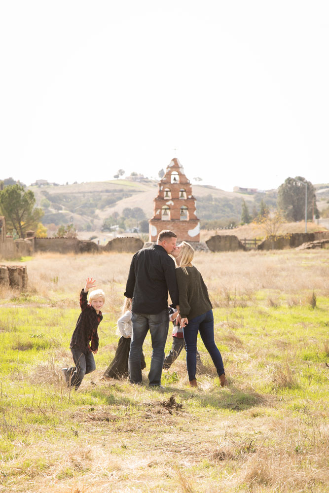 Paso Robles Family Photographer Mission San Miguel 075.jpg