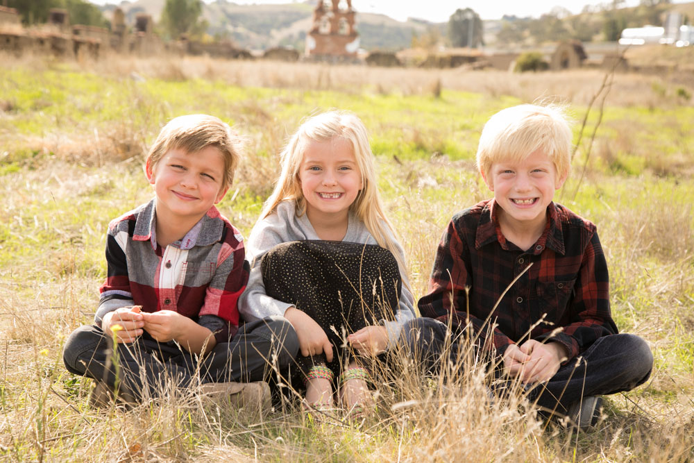 Paso Robles Family Photographer Mission San Miguel 079.jpg