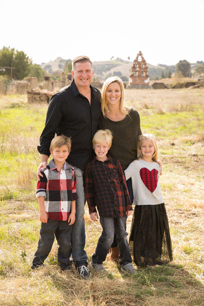 Paso Robles Family Photographer Mission San Miguel 081.jpg