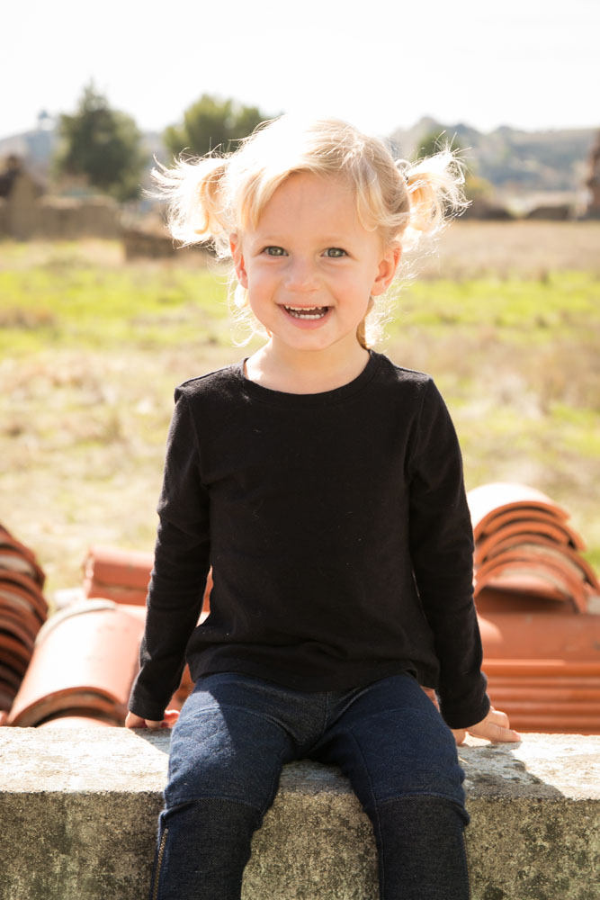 Paso Robles Family Photographer Mission San Miguel 103.jpg