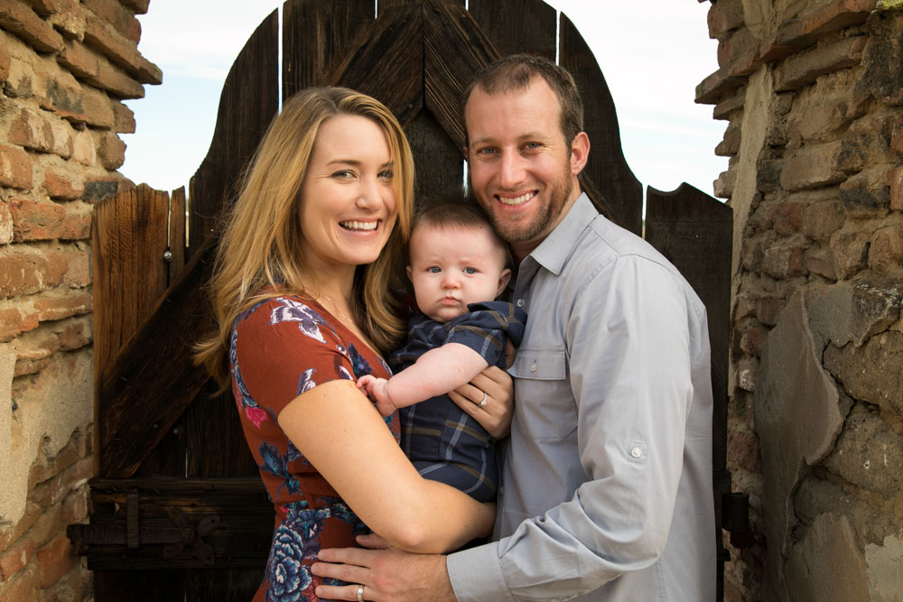 Paso Robles Family Photographer Mission San Miguel 105.jpg
