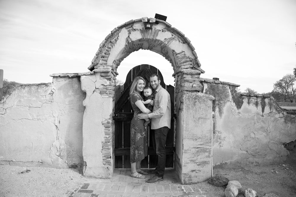 Paso Robles Family Photographer Mission San Miguel 107.jpg