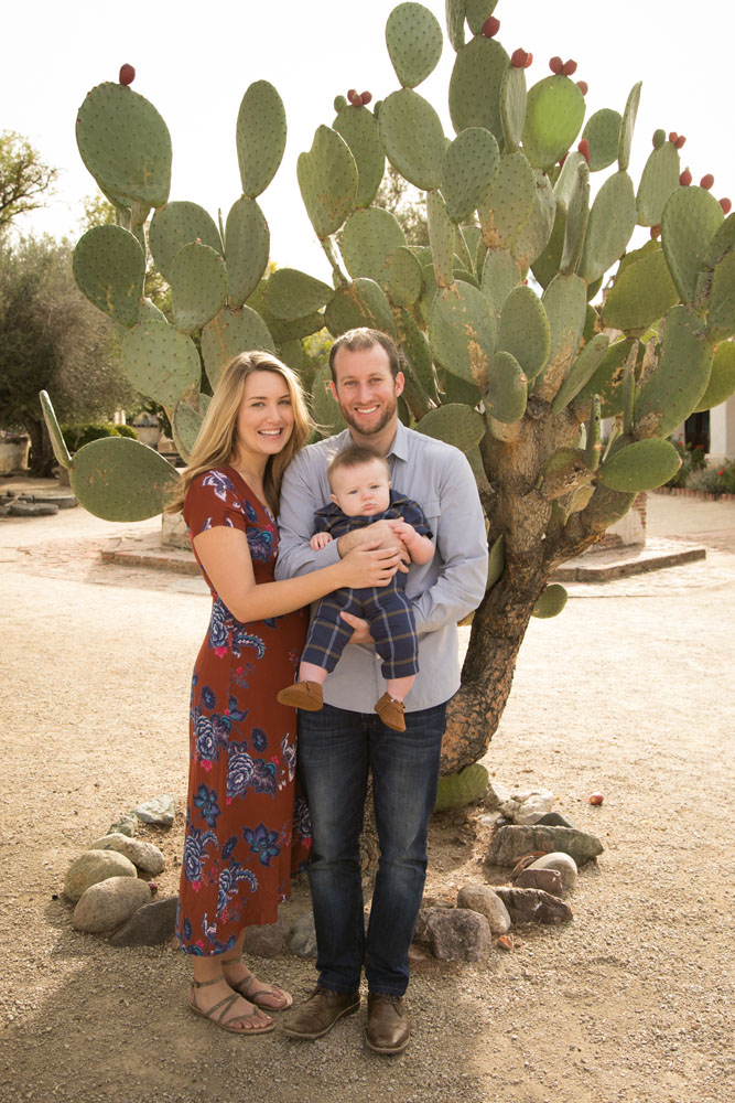 Paso Robles Family Photographer Mission San Miguel 108.jpg