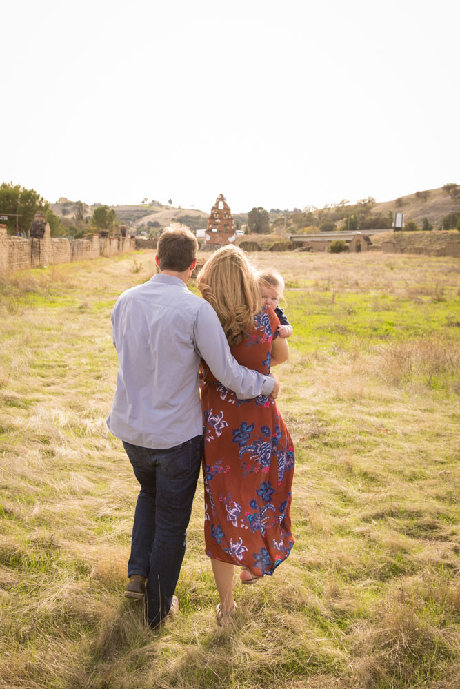 Paso Robles Family Photographer Mission San Miguel 112.jpg