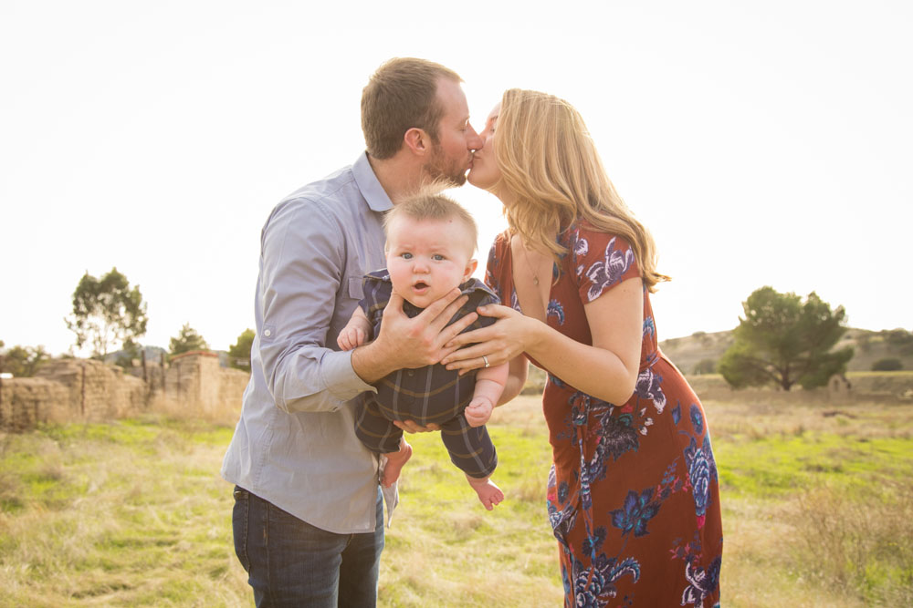 Paso Robles Family Photographer Mission San Miguel 117.jpg