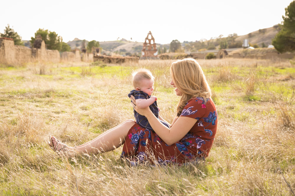 Paso Robles Family Photographer Mission San Miguel 119.jpg
