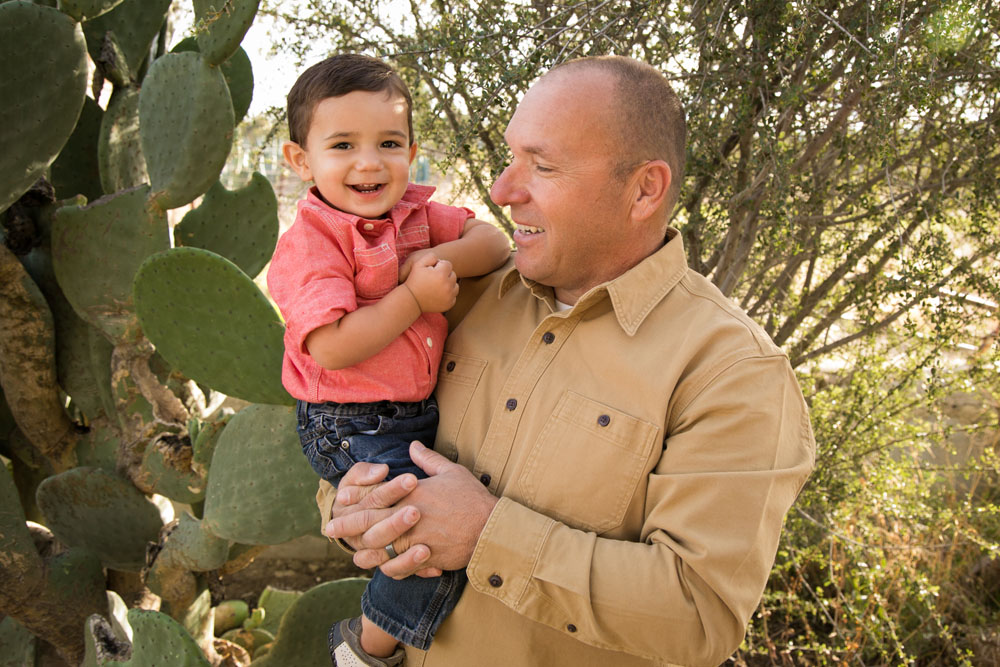 Paso Robles Family Photographer Mission San Miguel 133.jpg
