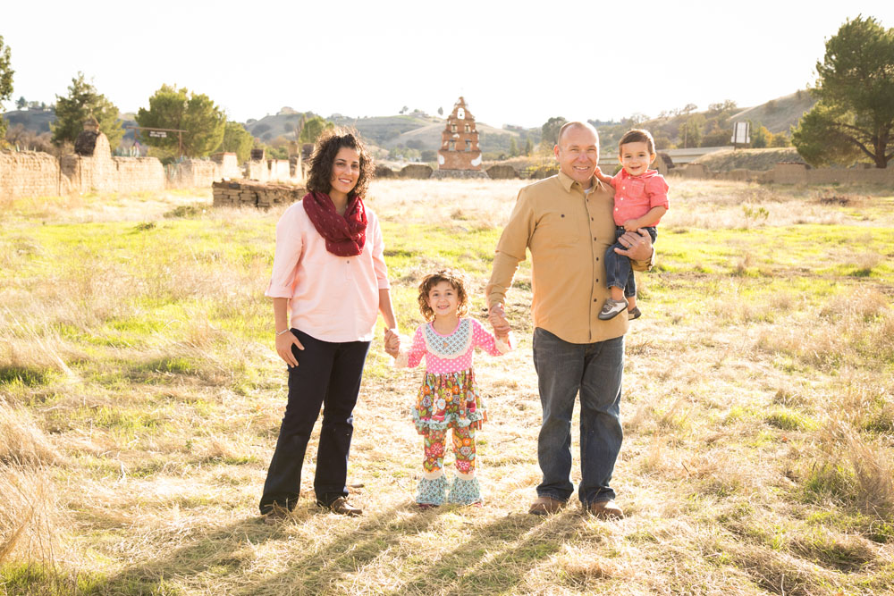 Paso Robles Family Photographer Mission San Miguel 137.jpg
