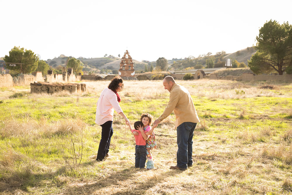 Paso Robles Family Photographer Mission San Miguel 139.jpg