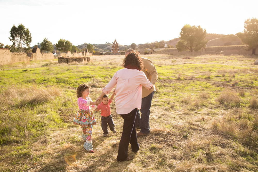 Paso Robles Family Photographer Mission San Miguel 140.jpg