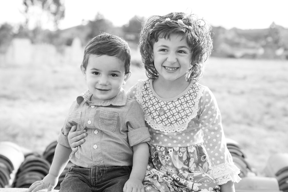 Paso Robles Family Photographer Mission San Miguel 146.jpg