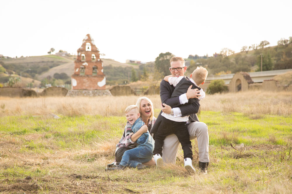 Paso Robles Family Photographer Mission San Miguel 167.jpg