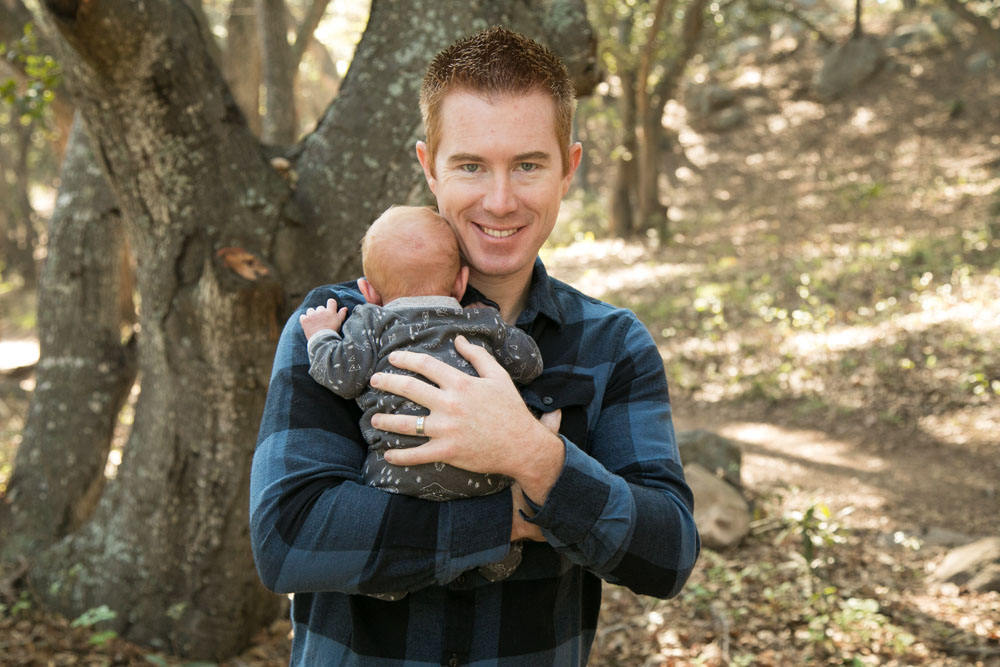 San Luis Obispo Family Photographer Bishop Peak 020.jpg