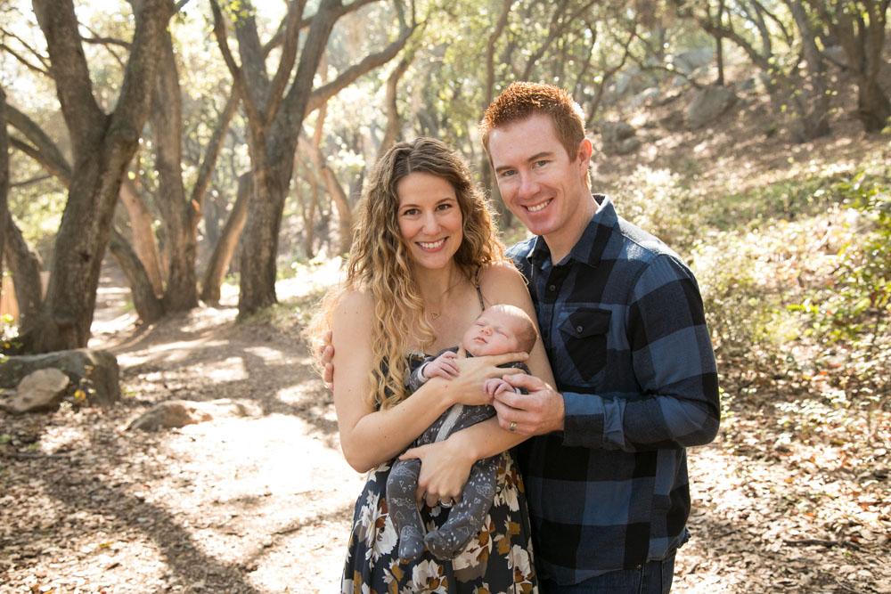 San Luis Obispo Family Photographer Bishop Peak 029.jpg
