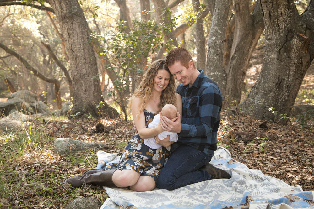 San Luis Obispo Family Photographer Bishop Peak 039.jpg