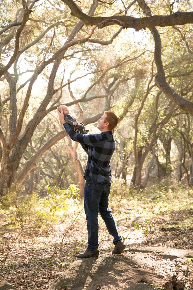 San Luis Obispo Family Photographer Bishop Peak 044.jpg