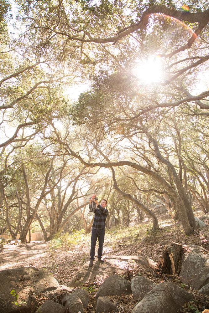 San Luis Obispo Family Photographer Bishop Peak 045.jpg