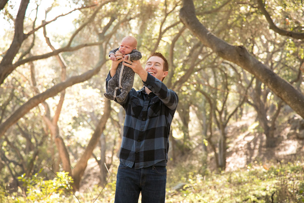 San Luis Obispo Family Photographer Bishop Peak 046.jpg