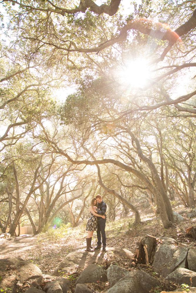 San Luis Obispo Family Photographer Bishop Peak 047.jpg