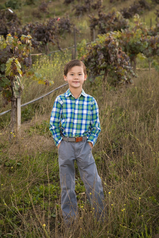 Paso Robles Family Photographer Glunz Family Winery002.jpg