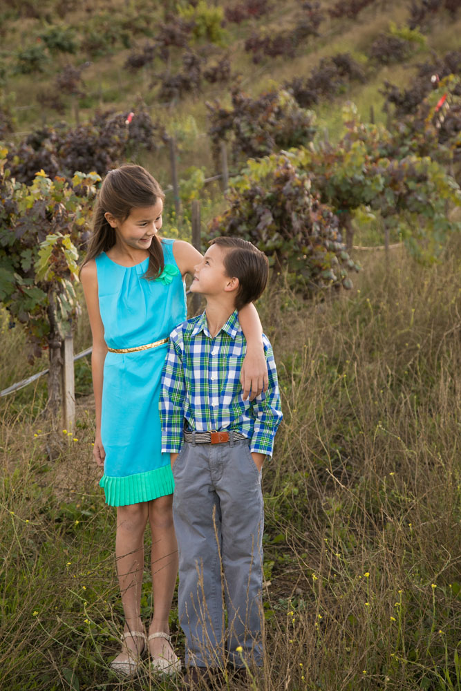 Paso Robles Family Photographer Glunz Family Winery005.jpg